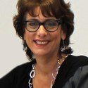 Arlene Farenci