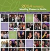2014 MPI WSC Resource Guide and Membership Directory