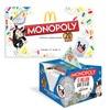 McDonald's Monopoly Promotion