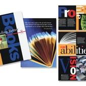 Preface Capabilities Brochure