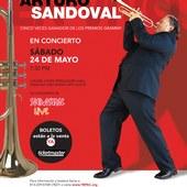 01_Sandoval