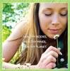 Technogym Green Practices Company Brochure