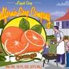 Orange-Label-Final