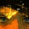 City Eyes