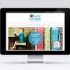 Luv Chicken Website