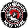 WILD ONION NYC, 2003
