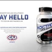 GU_Electrolytes