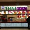 thaibistro