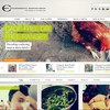 Website for the Environmental Working Group