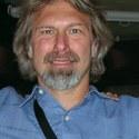 Christopher Tuscan