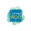 Living Woo