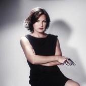 Emmys-Mariska