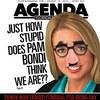 Agenda247-LR-1-web