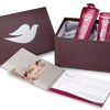 Dove Pro-Age Promotional Mailer