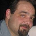Joe Graziano