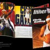 InnerNets Magazine – National Sports Communications, NYC