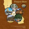 projectBowcoverweb