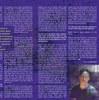 BD Wong Herringbone Interview Spread