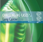 NMCR Challenging Cases Series