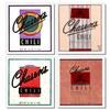 CHASEN'S Chili Label Design exploration