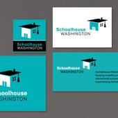 Schoolhouse Washinton