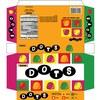 Candy Dot Box (pop art style)