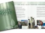 Duke Realty Corporation Select Partner Brochure