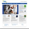 Icon Time Systems Website Design