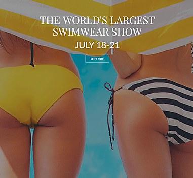 Miami Swim Show