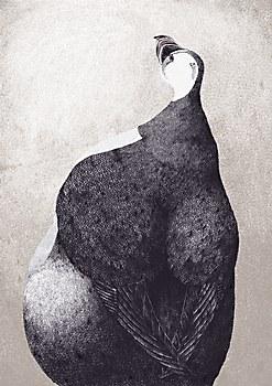 Suthipa Kamyam