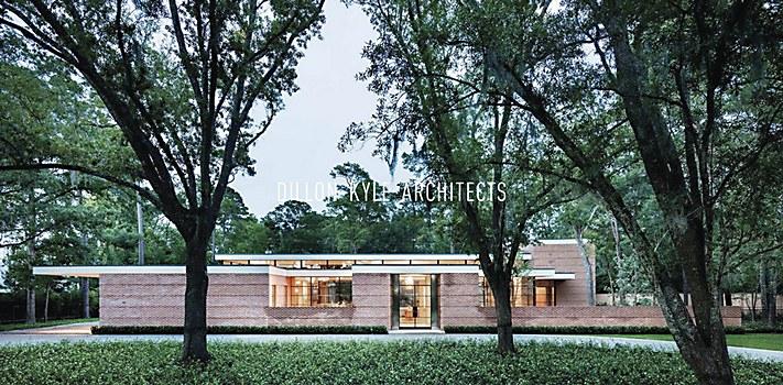 Dillon Kyle Architects