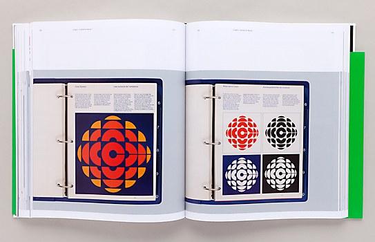 Manuals book