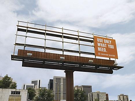 Sukle Advertising & Design