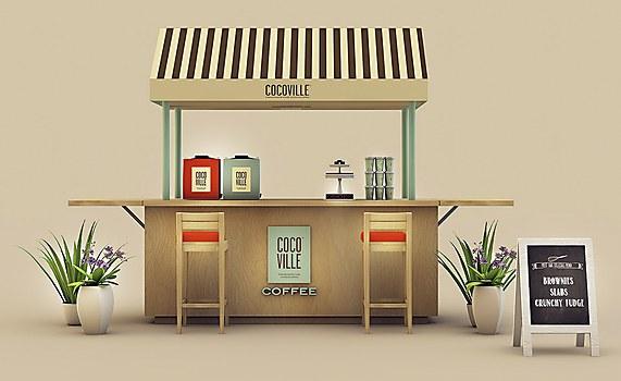 Sweety Branding Studio