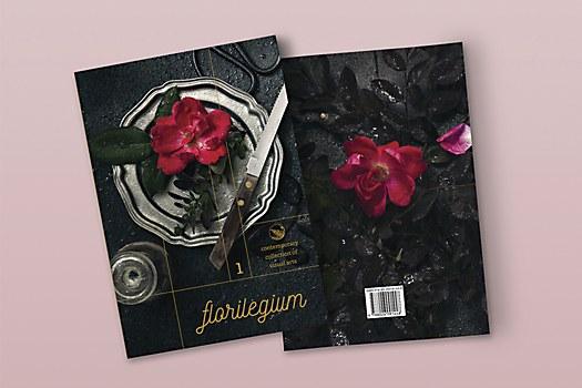 Florilegium design