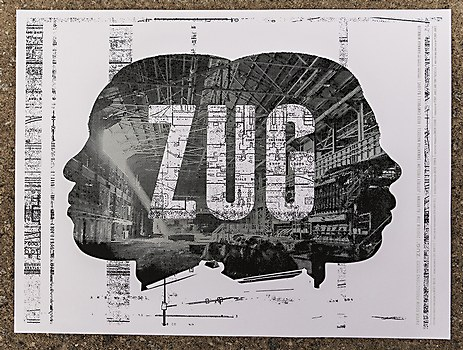 <em>ZUG</em> film promotion