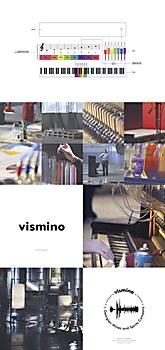 vismino packaging