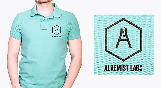 Alkemist Labs identity