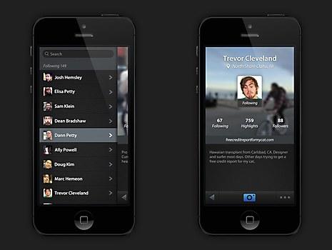 Lightt app