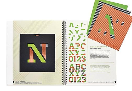 Neenah Paper book