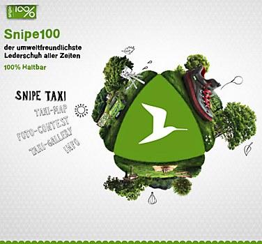 Snipe100