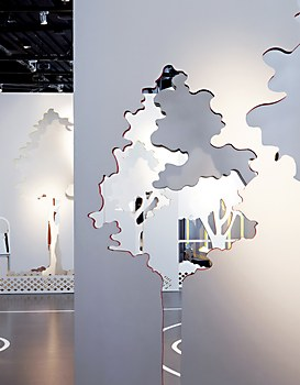 Marc & Chantal Design
