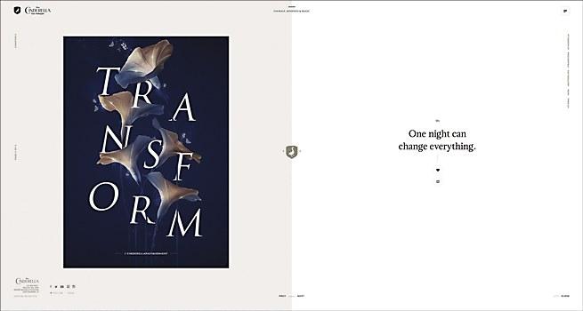 Watson Design Group