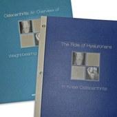 Knee Osteoarthritis Monograph Series