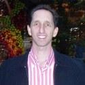 Jordan Razowsky