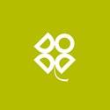 Dodd Creative Group