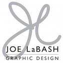 Joseph LaBash