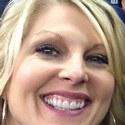 Denise Clarey