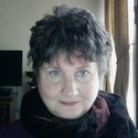Jill Lehan