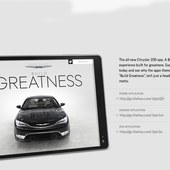 Chrysler200-ipad